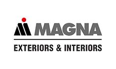 Magna Interiors And Exteriors